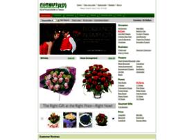 taiwanflowers.com.tw