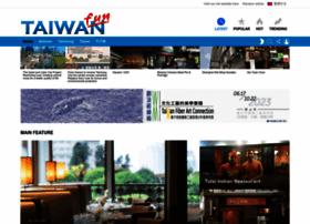 taiwanfun.com