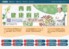 taiwanlife.org