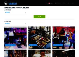 taiwannights.com