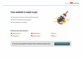 taiwanyum.com