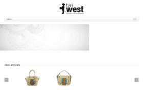 taiwest.com