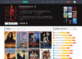 taiyangchengguanliwang.acstu.com.cn