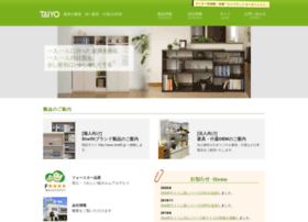taiyo-kk.co.jp