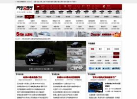 taiyuan.chekb.com