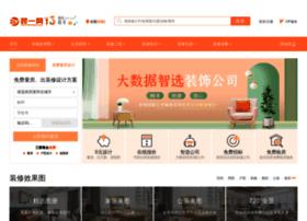 taizhou.zxdyw.com