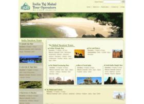 taj-mahal-india-tours.com