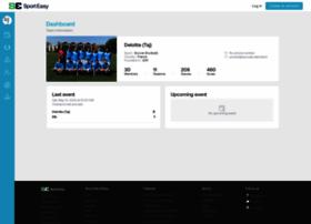 taj.sporteasy.net