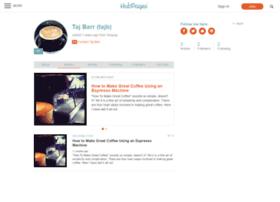 tajb.hubpages.com