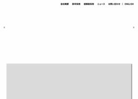 tajima-motor.com