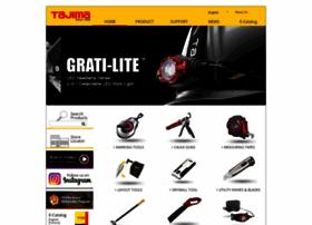 tajimatool.com