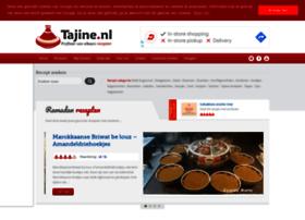 tajine.nl