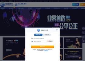 tajksa.com