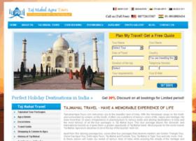 tajmahal-agra-tours.com