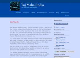 tajmahal-india.webs.com