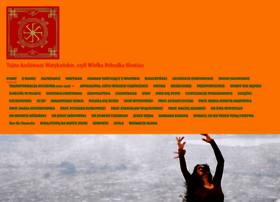 tajnearchiwumwatykanskie.wordpress.com
