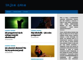 tajnedane.pl