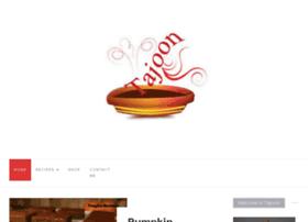 tajoon.com
