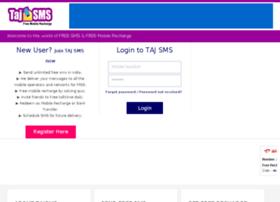 tajsms.com