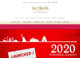 tajtoursuk.com