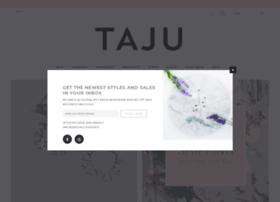 taju.com.au