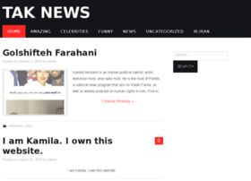 tak-news.net
