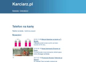 tak-tak.karciarz.pl