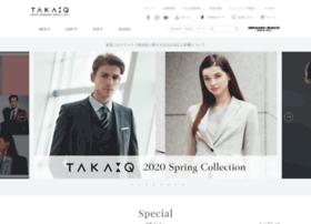 taka-q.com