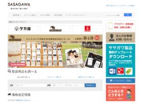 taka.co.jp