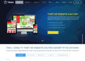 taka.com.vn