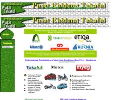 takaful.com.my