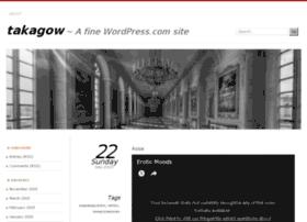 takagow.wordpress.com