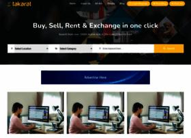 takarat.com