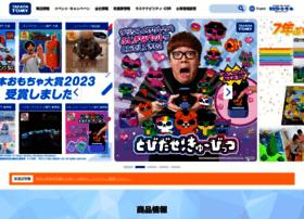 takaratomy.co.jp