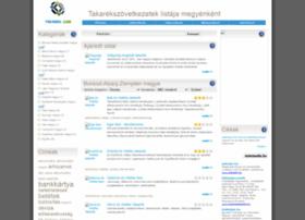 takarek.com