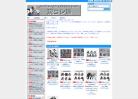 takase.shop-pro.jp