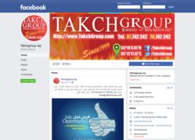 takchgroup.com