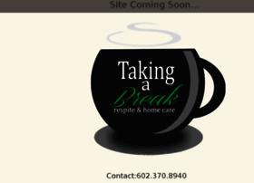 take-break.com