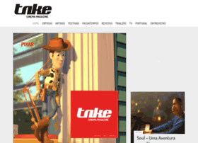 take.com.pt