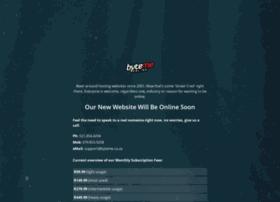 takeabyte.co.za