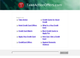 takeactionoffers.com