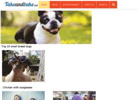 takeandbake.net