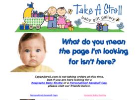takeastroll.com