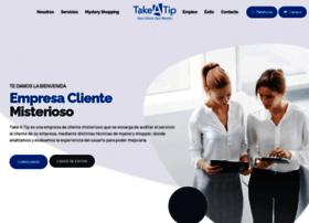 takeatip.es
