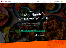takeaway.nandos.co.uk