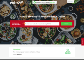 takeaways.com.au