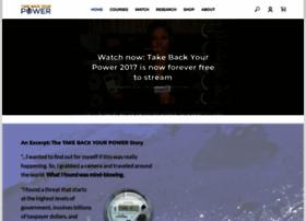 takebackyourpower.net