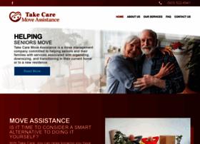 takecareofus.com
