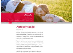 takeda-otc.com.br