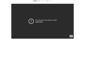 takeherhometonight.net